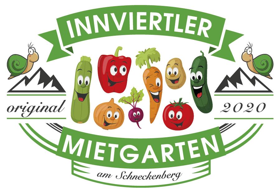 Innviertler Mietgarten - Lydia Daxecker aus Feldkirchen bei Mattighofen | Wir ermöglichen dir mit unseren Gemüsegärten zum Mieten in der schnelllebigen Zeit ein besonderes Naturerlebnis in Feldkirchen bei Mattighofen in Oberösterreich